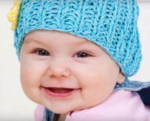 Важливо знати батькам! Часто у маленьких дітей зустрічається хвороба - фізіологічна еритема новонароджених. Розглянемо причини і лікування.