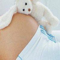 Тонзиліт при вагітності: якими можуть бути наслідки?