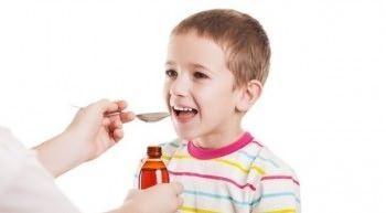 Як лікувати алергію у дітей народними засобами