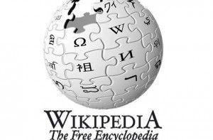 Вікіпедія все знає про психічне здоров`я