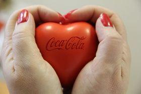 Воронежці здали понад 20 літрів крові в рамках акції «від серця - до серця»