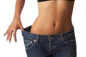 Чи можливо схуднути за допомогою народних засобів?