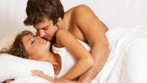Чи шкідливо для здоров`я переривання статевого акту