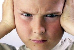 Час діагностики аутичних розладів пов`язано з різними біхейвіоральнимі моделями
