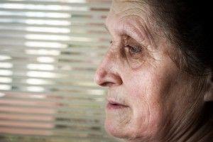Здоров`я жінок з хворобою альцгеймера погіршується швидше, ніж у чоловіків
